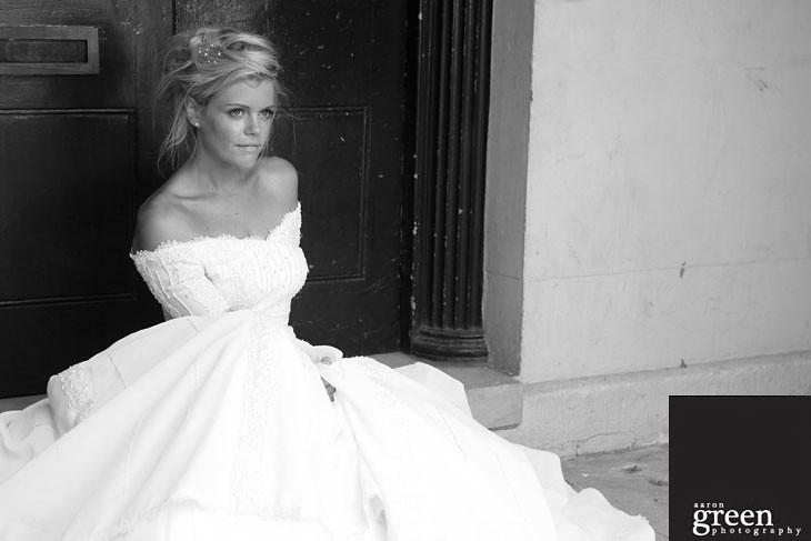 Sydney Jan10 Wedding 06