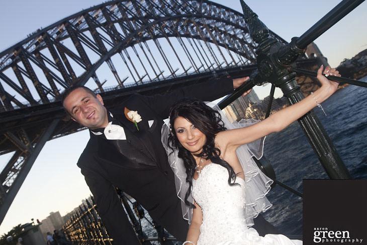 Lilian & Billy's Wedding 04