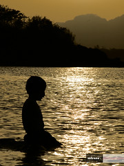 Pray that your loneliness may spur you into finding something to live for, great enough to die for. (Muhammad Fahad Raza) Tags: pakistan boy sunset lake reflection silhouette reflections sadness lights golden evening thought dam young photographers hills hour pakistani ripples departure sorrow goldenhour association islamabad rawalpindi ppa grieve rawallake rawaldam rawal margalahills margala eveninglights boythinking watersilhouette sunsetinislamabad eveningreflections praythatyourlonelinessmayspuryouintofindingsomethingtoliveforgreatenoughtodiefor pakistaniphotographersassociation islamabadreflection lightsinislamabad eveninginislamabad anislamabadevening islamabadatdusk bluehourinislamabad youngboysilhouette goldenhouratrawaldam goldenhouratislamabad rawaldamsilhouette