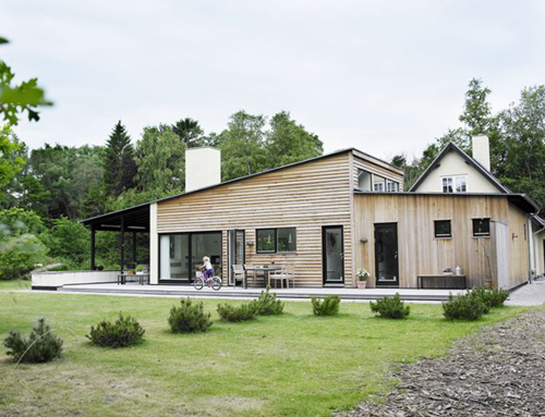 Scandinavian House Designs scandinavian house designs | house design