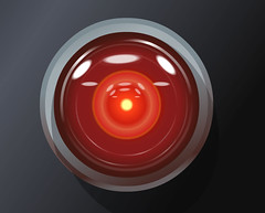 HAL in vector