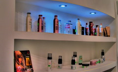 http://www.superlady.ro - Salon de infrumusetare (ntom_lion_1981) Tags: studio salon arad coafura cosmetica tatuaj superlady masaj pedichiura manichiura infrumusetare