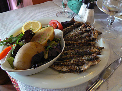sardines grillées.jpg