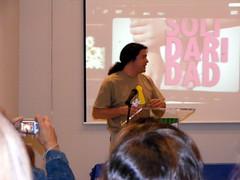 2010-06-09 - Premios Códoba Joven 2009 - 05