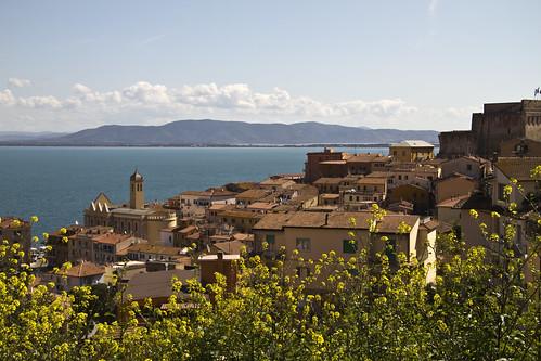 Porto Santo Stefano #5