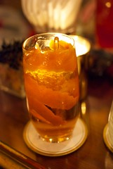Bar Hemingway - Ritz Paris