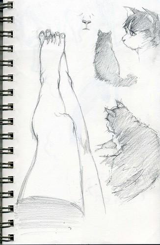 sketchesasdf115