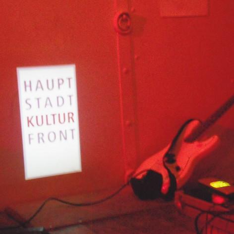 03.06.2010 - Kauke-Ritterschmidt-Trio