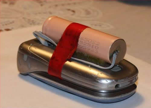 cellphonebattery