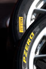 Race tyres (Haja Rasambainarivo) Tags: pirelli pzero hajarasambainarivod300snikonformulaonef1montrealcanadagillesvilleneuveilenotredamelgcrescentfestival2010ferrarimaclarenredbullforceindiamercedespaddockgppitslotusvirginracinghrtrenaultsauberbmwtoroross