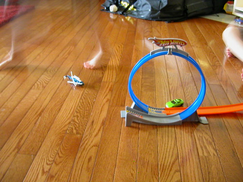 June 13 2010 Hot Wheels (2)