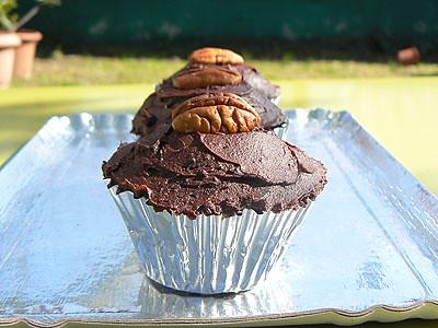 Cupcakes très très chocolat.jpg