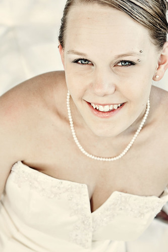 Oregon Photographer, Wedding Photographer, Northwest Photographer, weddings