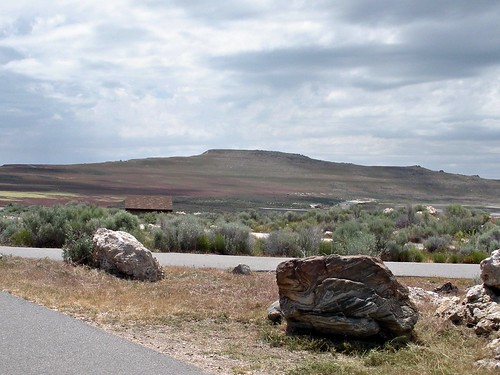 Antelope Island 006