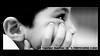 يالله ، نام !  .. ـ (xXTHB7NY.5FO8IXx  New Portrait) Tags: al ، jaber ال tamim لك آل تميم يالله نام راح quot جابر حمام ياما أذبح خفوقٍ جمّع