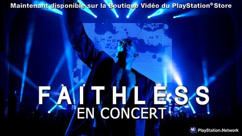 VDZ_FaithlessLiveInConcert_FR_HomeBillboard.dds