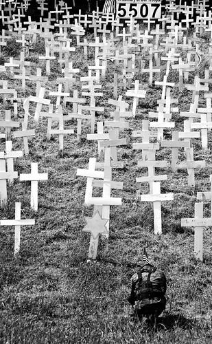 Lafayette Hillside Memorial 02