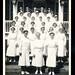 [Church Home and Hospital School of Nursing, class of 1959]