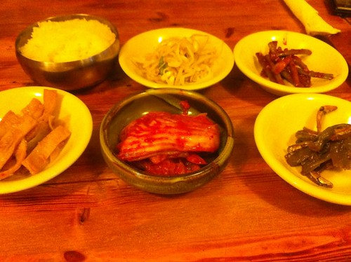 Go Hyang House