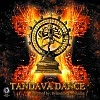 VA - Tandava Dance (dark-releases) Tags: dance va tandava