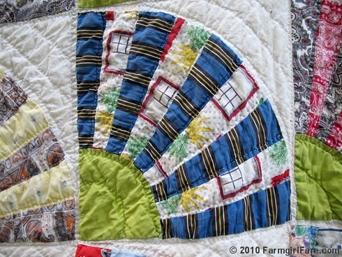 Quilt 5