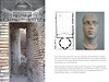 OstiaAntica_Page_13