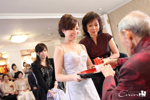 Wedding_069
