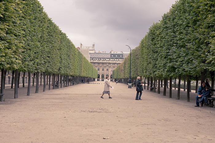 paris-7914