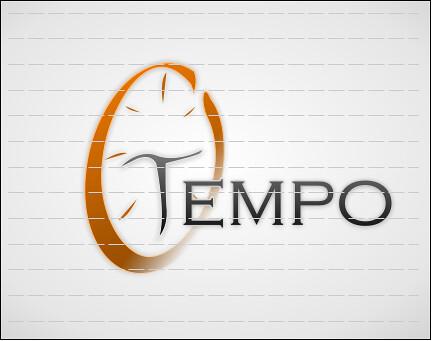 Logo OTempo_5