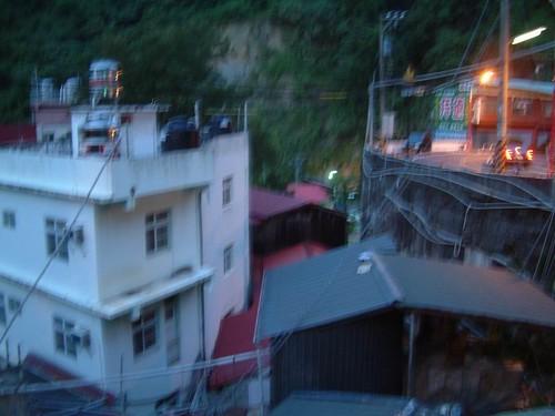 20070730--玠瑛的環島之旅397
