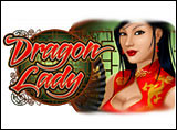 Online Dragon Lady Slots Review