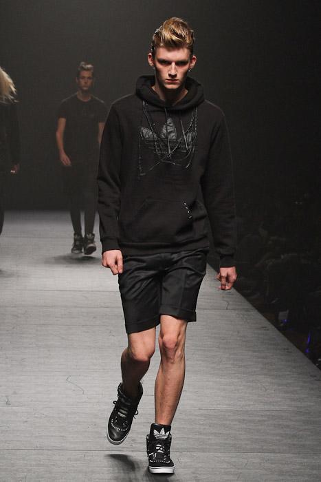 Charlie Westerberg3467_SS11_Tokyo_VANQUISH(Fashionsnap)