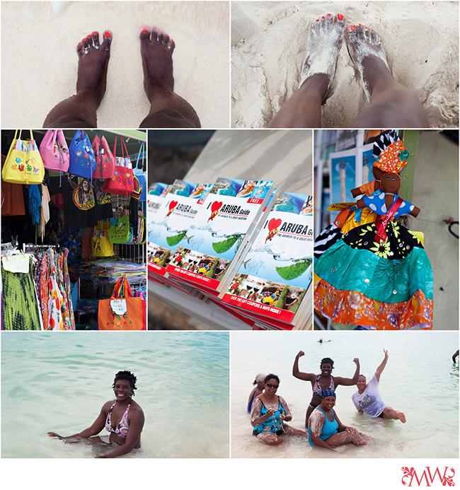 Aruba_2