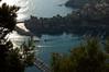 Castellammare del Golfo (kikkedikikka) Tags: panorama del nikon italia mare natura sole palermo sicilia golfo castellammare d40 nikond40 rgspaesaggio rgscastelli rgsnatura rgsscorci