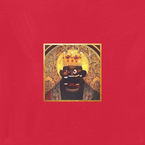 kanye-west-my-beautiful-dark-twisted-fantasy-third-cover