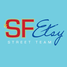 SF Etsy Team Blog