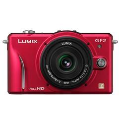 lumix panasonic gf2