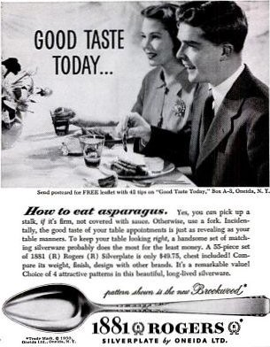 Life May 22 1950
