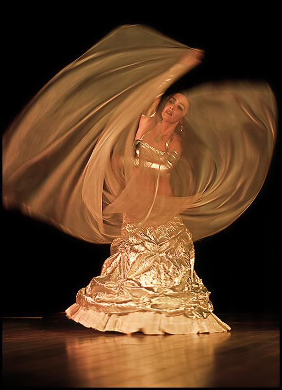 Geliah - Dansànima (IV)