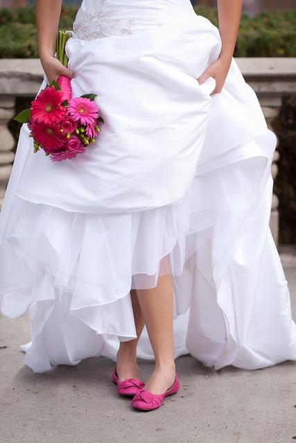 lj bridals final-4