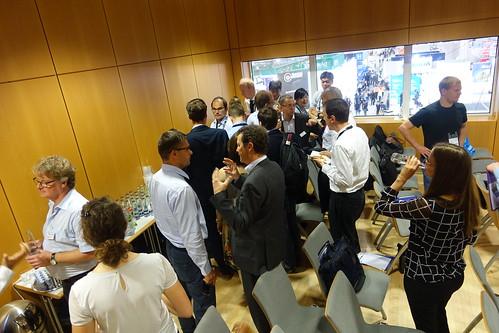 2017 EPIC workshop on optical adhesives (8)