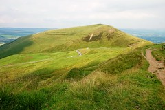 05 July 2017 Chinley Edale 9 Miles (54) (AJ Yakstrangler) Tags: yakstrangler chinley edale walk countryside