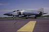 RF4C  69370 (TF102A) Tags: aviation aircraft usaf rf4c phantom f4 kodachrome k