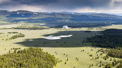 Approaching Storm (repete7) Tags: grandtetonnationalpark wyoming unitedstates snakerivervalley signalmountain storm shadows canon6d canon24105l