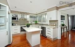 15 Crown Street, Riverstone NSW