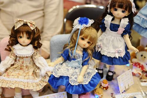 DollsParty22-DSC_0047