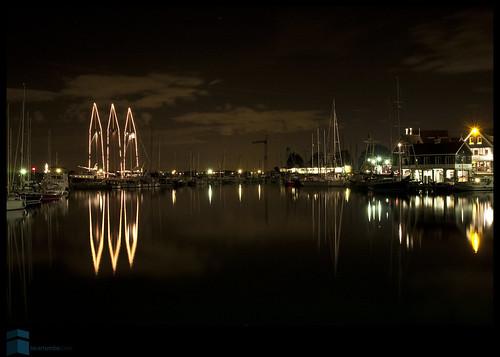 Volendam-20091017-0004