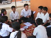 February 09 142 (PEPY Cambodia) Tags: february09