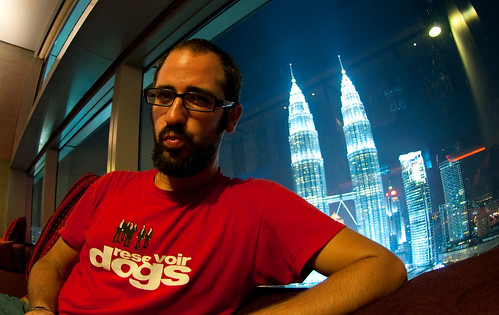 Kuala Lumpur 24