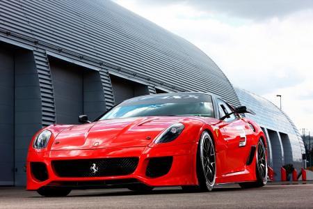 Ferrari_F599XX_04